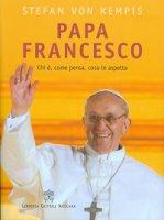Papa Francesco - Stefan von Kempis