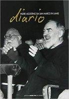 Diario - Agostino da S. Marco in Lamis