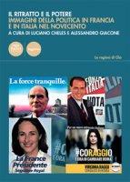 Il ritratto e il potere - Cheles Luciano, Giacone Alessandro