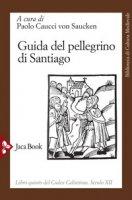 Guida del pellegrino di Santiago