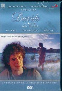 Copertina di 'Davide (2 dvd)'