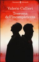 Teorema dell'incompletezza - Callieri Valerio