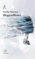 IllogicaMente - Martino Cecilia