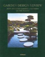 Garden design review. Best designed gardens and parks on the planet. Ediz. illustrata - Loschwitz-Himmel Gesa