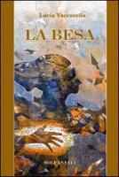 La besa - Vaccarella Lucia