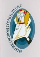 Misericordiosi come il padre - Francesco (Jorge Mario Bergoglio)
