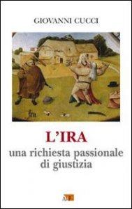 Copertina di 'Ira (L')'