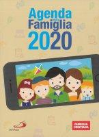 Agenda Famiglia 2020
