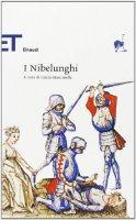 I Nibelunghi