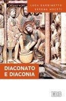 Diaconato e diaconia