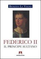 Federico II - Li Vigni Benito