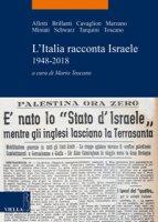 L' Italia racconta Israele 1948-2018