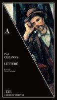 Lettere - Cézanne Paul