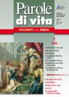 Il rovesciamento delle sorti (Est 9) - Tiziano Lorenzin