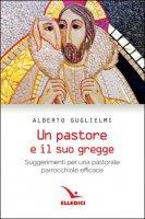 Pastore e il suo gregge - Alberto Guglielmi