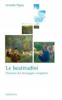 Le Beatitudini - Arnaldo Pigna