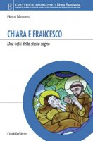 Chiara e Francesco - Maranesi P.