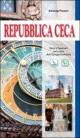 Repubblica ceca - Gianluigi Panzeri