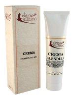 Immagine di 'Crema alla calendula al 20% 100 ml.'