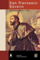 San Francesco Saverio - Schurhammer Georg