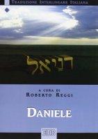 Daniele. Traduzione interlineare in italiano