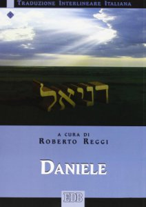 Daniele traduzione interlineare in italiano libro - Testo tu no gemelli diversi ...