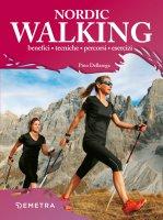 Nordic Walking - Pino Dellasega