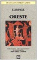 Oreste - Euripide