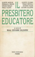 Il presbitero educatore