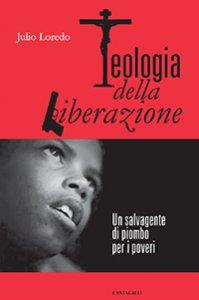 Copertina di 'Teologia della liberazione'