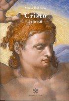 Cristo - Mario Dal Bello