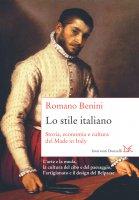 Lo stile italiano - Romano Benini