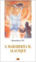 S. Margherita M. Alacoque. Decreto di canonizzazione, 13 maggio 1920 - Benedetto XV