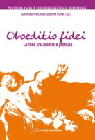 Oboeditio fidei - Tavolaro Gianpiero, Cuomo Giuseppe