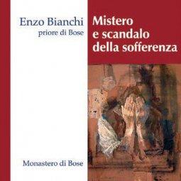 Copertina di 'Mistero e scandalo della sofferenza. 2 CD audio'