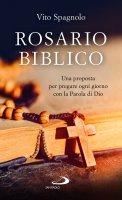 Rosario biblico - Vito Spagnolo