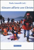 Giocare all'arte con Christo