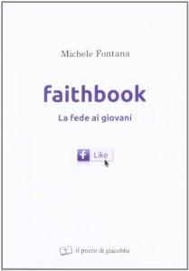 Copertina di 'Faithbook'