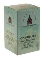 Operdiabet