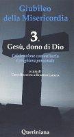 Giubileo della Misericordia vol.3 - Chino Biscontin , Roberto Laurita