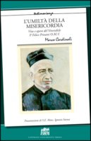 L'umiltà della misericordia - Marco Cardinali
