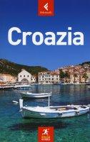 Croazia - Jonathan Bousfield