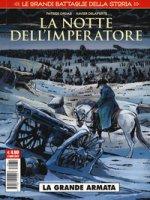 Le grandi battaglie della storia - Ordas Patrice, Delaporte Xavier