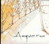 Aquero CD - Balduzzi Giampiero
