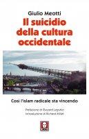 Il suicidio della cultura occidentale - Giulio Meotti