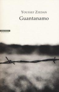 Copertina di 'Guantanamo'