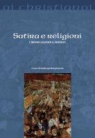 Satira e religioni