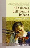 Alla ricerca dell'identità italiana