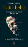 Tutta bella - Stefano Cucchetti
