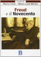 Freud e il Novecento